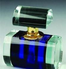 水晶汽車香水瓶(圖),水晶汽車飾品,水晶圣誕禮品