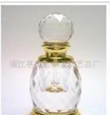 供應人體水晶香水瓶,水晶禮品,水晶圣誕禮品