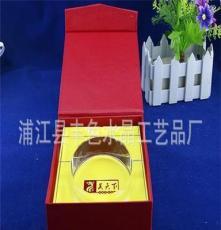 150MM直方水晶煙缸打標上色,酒企廣告促銷,水晶煙灰缸