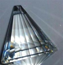 廠家超低價供應批發機磨40#水晶燈飾球