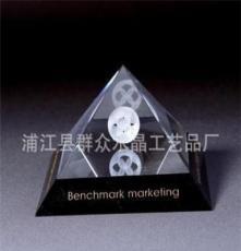 水晶內雕 商品模型 水晶水晶球 廣告促銷 展覽商品模型制作