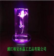 上海高檔內雕擺件直銷廠家