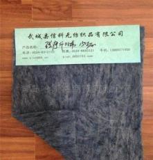 供应信科优质磁疗纤维棉