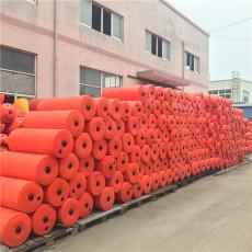 丹江口水库拦污装置浮体式拦污栅厂家