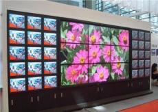 梅州55寸液晶拼接墻價位,廣東55寸液晶拼接墻價位