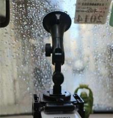 手机吸盘式多功能多用途支架时尚懒人支架车载式支架和GPS导航仪