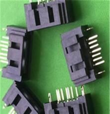 廠家直銷供應 SATA連接器專業制造商