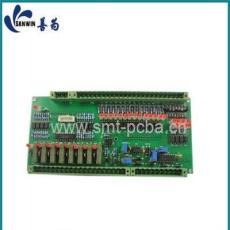 單片機軟件開發|線路板抄板設計|SMT代工代料加工