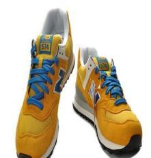 湖南郴州精仿运动鞋批发一件代发新百伦厂家直销批发