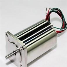 PLC編程控制電氣控制柜模組搭建項目
