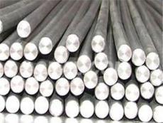 3003國標鋁棒 3003-H14易切削鋁棒 3003鋁棒廠家