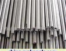 惠州精拉管價格 惠州精拉管廠家-聊城市最新供應