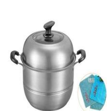 朗赫 良品--汤蒸锅
