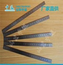 精密钢板尺厂家,钢板尺价格