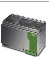 推薦電源QUINT-PS--AC/DC/現貨特價