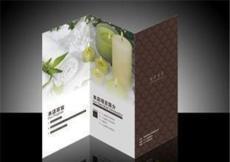 闵行单页印刷价格-松江专业画册印刷-上海聚贤印刷有限公司