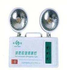 山東應急照明燈廠家