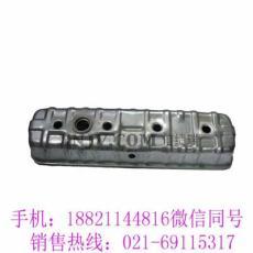 沃尔沃480节温器-恒温器-沃尔沃EC460C气门室罩盖