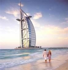 迪拜伯瓷酒店紀念品 帆船酒店模型 七星級酒店模型 阿聯酋紀念品