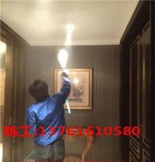 上海辦公家具除異味除甲醛公司