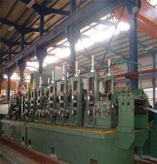 翔昱機械焊管生產設備廠家
