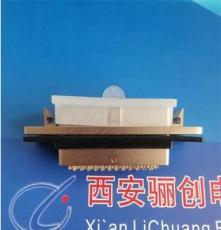 矩形連接器J7-38ZJ 38芯插座帶針 廠家直銷