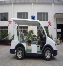 小區街道治安巡邏車廠家直銷,巡邏車價格,圖片