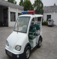 廣東巡邏車廠家直銷,價格實惠,售后無憂