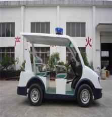 巡邏車生產廠家直銷供貨,價格實惠,質量保證