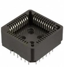 Mill-Max 940-44-028-24-000000_ 矩形连接器