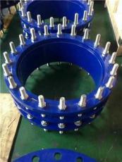 钢制伸缩器_迪泰管道_pn10钢制伸缩器