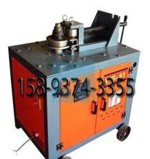 液壓彎管機提供商采購鋼管彎管機電動彎圓機