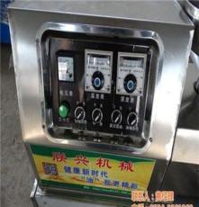朕兴机械(在线咨询) 平顶山小型榨油机
