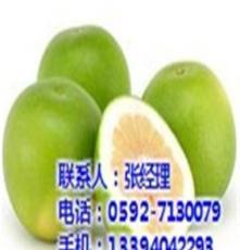 厦门地三鲜(在线咨询),福建水果,水果批发公司