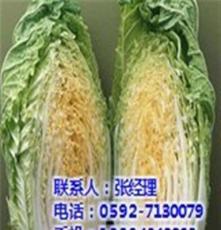 厦门地三鲜(图),蔬菜超市,泉州蔬菜