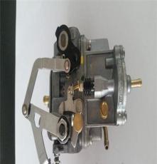 日本TK船外机化油器