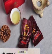 世界峰茶业福品系列之团圆
