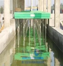 海水养殖紫外线灭弧菌精简设备