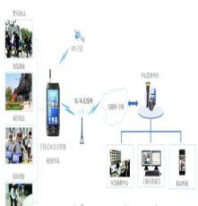 无线监控方案 移动视频 吸顶千兆AP 无线网络覆盖 无线传输