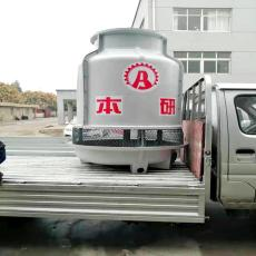 南京冷却塔 玻璃钢圆形逆流冷却水塔