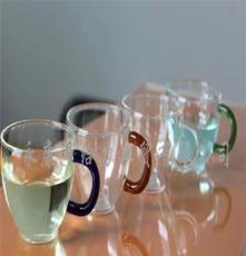 特价热销多色小杯/水杯/泡茶杯/超能杯/办公杯/智能杯套装