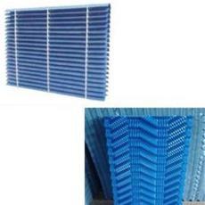 供昆明冷卻塔填充料和云南冷卻塔收水器批發
