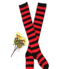 批發 全棉秋冬襪過膝 襪套堆堆襪 腿襪靴襪過冬保暖