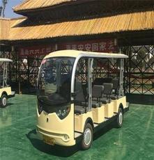 重慶 新能源電動觀光車 景區觀光電動車 銷售
