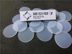 瓶蓋食品硅膠墊、防水硅膠墊、耐高溫耐磨硅膠墊片 白色硅膠墊
