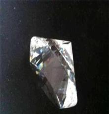2012這個產品叫鉆石,貼在墻上裝飾很好看的。也可以掛在燈上