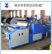 滎陽紡機 多功能梳棉機 梳棉機工藝流程 梳棉梳理機價格