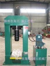 龍門液壓機 電機定子液壓機 軸承液壓機 Y42-250T液壓機