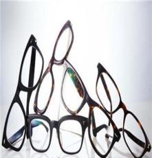 鑫江南眼鏡(在線咨詢),鏡框,近視鏡鏡框