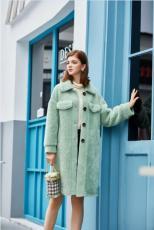 广州贝珞茵服饰市场知名度高值得信赖